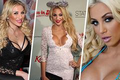 Mỹ nhân Playboy đặt kèo tài Croatia