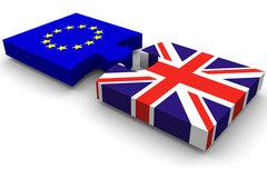 Toàn cảnh nước Anh bỏ phiếu rời EU