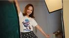 Diễn viên phim trăm tỉ lồng tiếng cho 'Kỷ băng hà 5'