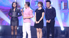 Trấn Thành – Hari Won liên tục ghen tuông trên truyền hình