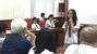 30 học sinh Việt sẽ dự trại hè tại Mỹ