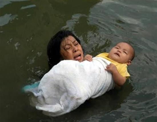 Chân dung người phụ nữ bên cạnh Phước Sang khi vỡ nợ
