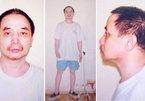 2.000 ngày truy tìm gã thợ ảnh buôn lậu sừng tê xuyên lục địa