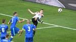 Đức 3-0 Slovakia(Vòng 1/8 - Euro 2016)