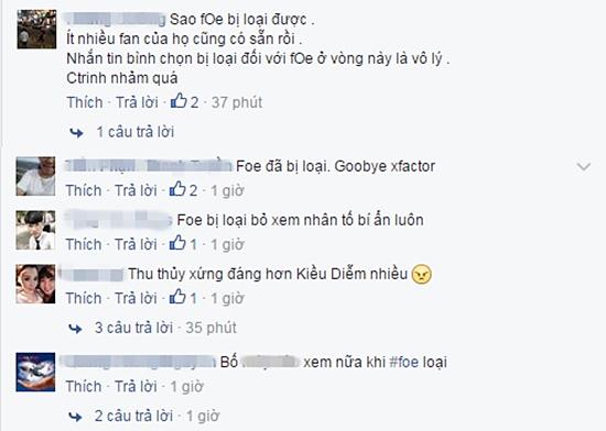 Nhân tố bí ẩn, Nhân tố bí ẩn 2016, Tùng Dương, Hương Hồ, Thanh Lam, X-Factor