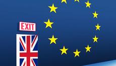 Anh: Doanh nghiệp TMĐT khốn khổ vì Brexit