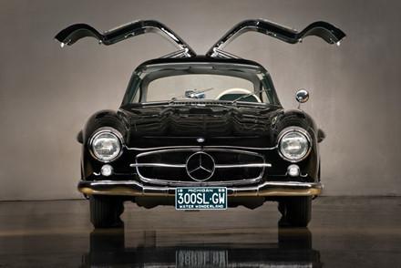 động cơ,  ô tô Ford,  Toyota, mẫu xe, mã lực, mô tô, BMW