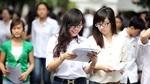 2 tỷ đồng du học có đổi được một người văn minh?