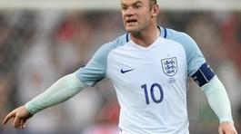 """Thành Lương: """"Vardy và Rooney sẽ giúp Anh đi tiếp"""""""