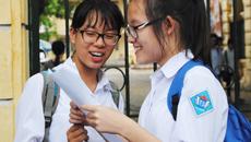 Thi THPT quốc gia: Bí quyết làm bài đạt điểm cao môn Hóa