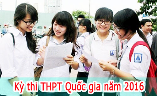http://imgs.vietnamnet.vn/Images/2016/06/27/16/20160627164404-ky-thi-thpt-quoc-gia-2016.jpg