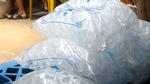 Khỏi lo thiếu nước đá sạch cho công nhân khu công nghiệp