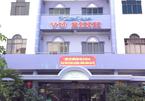 Giám đốc khách sạn nổi tiếng ở Cần Thơ bị bắt giam
