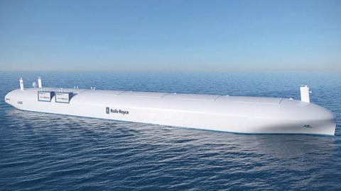 tàu thủy hi-tech, tàu thuỷ