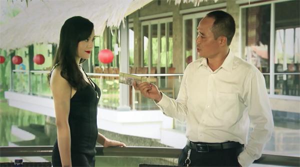 Phim Lua Chon Cuoi Cung