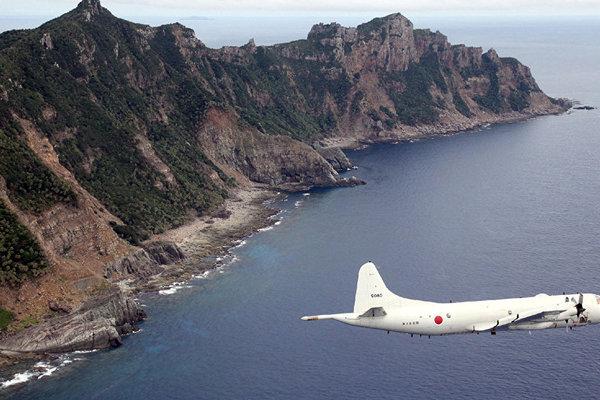 Báo Nhật: Việt Nam tính mua máy bay săn ngầm P-3C