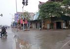Hà Nội điều chỉnh quy hoạch chi tiết KĐT hai bên đường Lê Trọng Tấn