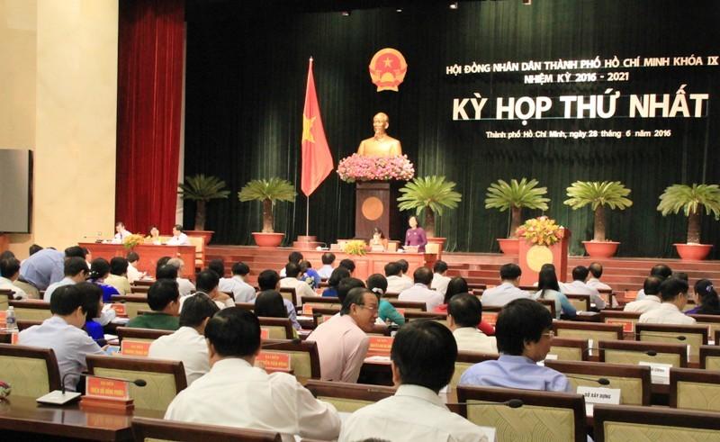 Nguyễn Thị Quyết Tâm
