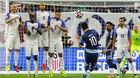 Top 10 bàn thắng đẹp nhất Copa America 2016