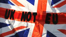 Hậu quả Brexit lan tới Việt Nam: Còn xa lắm?