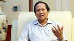 Bộ trưởng Trương Minh Tuấn kiêm giữ chức Phó Trưởng ban Tuyên giáo TƯ
