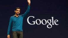 Lộ diện thủ phạm hack tài khoản MXH CEO Google