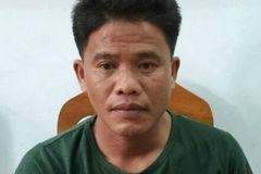 Khởi tố kẻ giết nữ sinh Đà Nẵng vì không được yêu