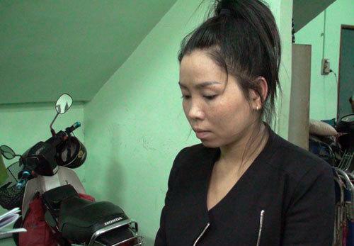 8 tỷ đồng của phụ nữ Việt vào túi băng lừa đảo quốc tế