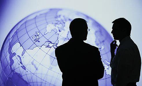 rảo cản, giáy phép con, DN, thủ tục hành chính, đầu tư, FDI, cải cách, môi trường kinh doanh