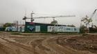 Bộ Công an yêu cầu dừng huy động vốn tại dự án Thanh Hà Cienco 5