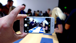 Apple sẽ ngăn iPhone quay phim, chụp ảnh ở nơi nhạy cảm