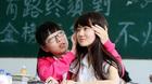 Sĩ tử Trung Quốc kéo nhau đi phẫu thuật thẩm mỹ sau thi đại học