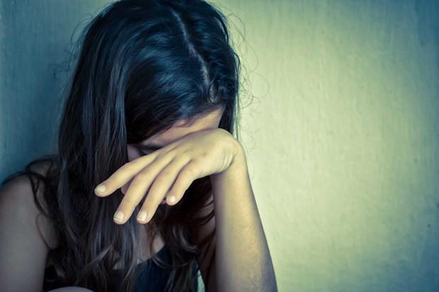 Câu chuyện của bé gái bị ông ngoại xâm hại tình dục
