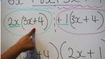 San Francisco ngưng dạy Đại số cho học sinh lớp 8
