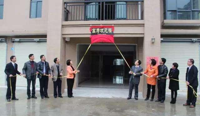 Thủ khoa đại học được tặng căn hộ 133 m2