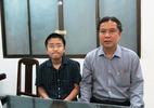 Hai cha con ngạt thở trong thang máy KS 3 sao ở Sài Gòn