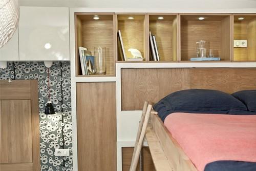 20160629152524 thiet ke can ho9 Tham quan căn hộ 18m² gì cũng có, gì cũng đẹp nhờ ý tưởng thiết kế trên cả tuyệt vời