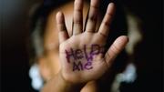 Báo động đỏ nạn xâm hại tình dục trẻ em ở VN