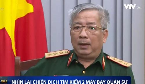 tướng Vịnh