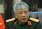 Tướng Vịnh: Rút kinh nghiệm để không quân tinh nhuệ, an toàn hơn