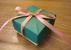 Hủy hôn khẩn cấp vì món quà cưới tình cũ chồng tặng