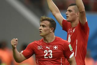 Top 5 bàn thắng đẹp nhất vòng 1/8 EURO 2016