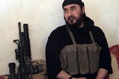 Hé lộ chân dung 'Bố già' bất đắc dĩ của IS