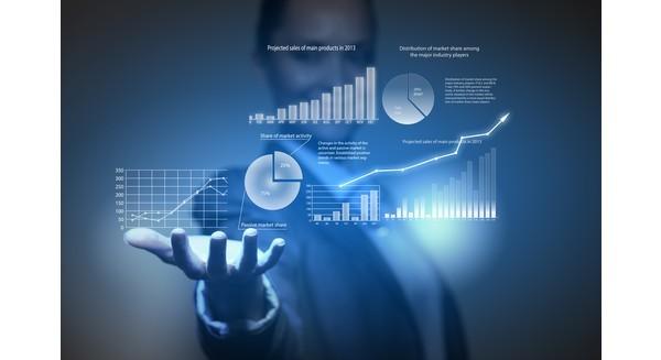 Big Data và cuộc cách mạng trong kinh doanh