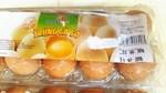 Khách hàng phẫn nộ khi mua được trứng gà 'đến từ tương lai' của Co.op mart