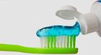 Hạt vi nhựa: 'Kẻ giết người' âm thầm