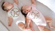 """Cần cho con ngủ bao nhiêu tiếng một ngày để """"chân dài"""" như ý?"""