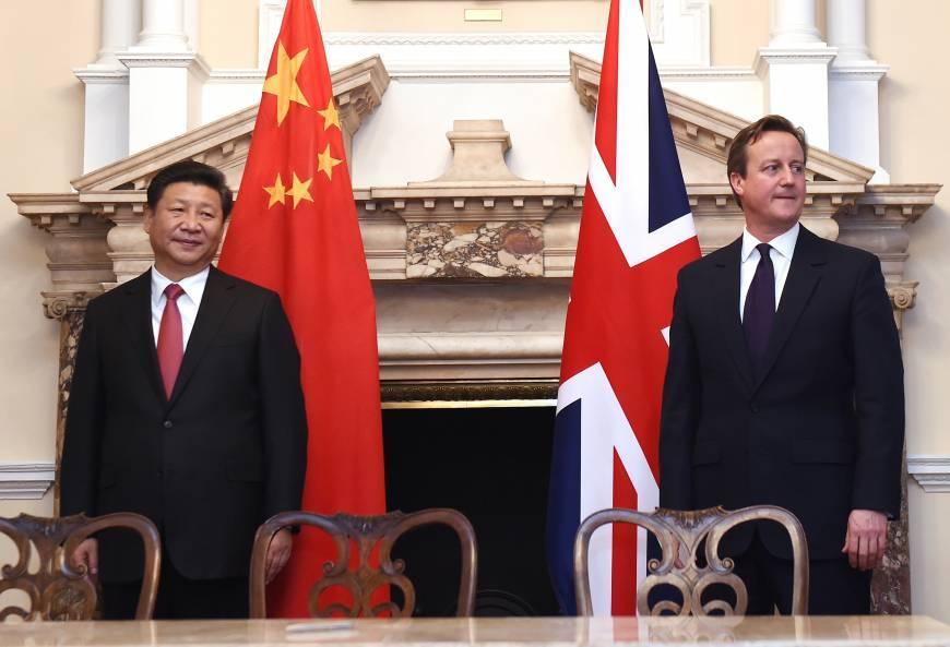 Dùng mồi tỷ đô, Trung Quốc 'bắn lẻ' từng nước
