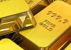 Đổ xô đầu cơ: Vàng lên 60 triệu/lượng?