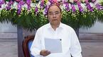 Thủ tướng: Hà Nội có xử nghiêm vụ nhà 8B Lê Trực không?